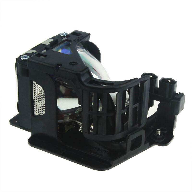 POA-LMP115 / 610 334 9565 Projector Replacement Bare Lamp for SANYO LP-XU88/LP-XU88W/PLC-XU75 / PLC-XU78 / PLC-XU88 / PLC-XU88W projector lamp with housing lmp115 610 334 9565 poa lmp115 bulb for sanyo plc xu78 plc xu75 plc xu88 plc xu8860c
