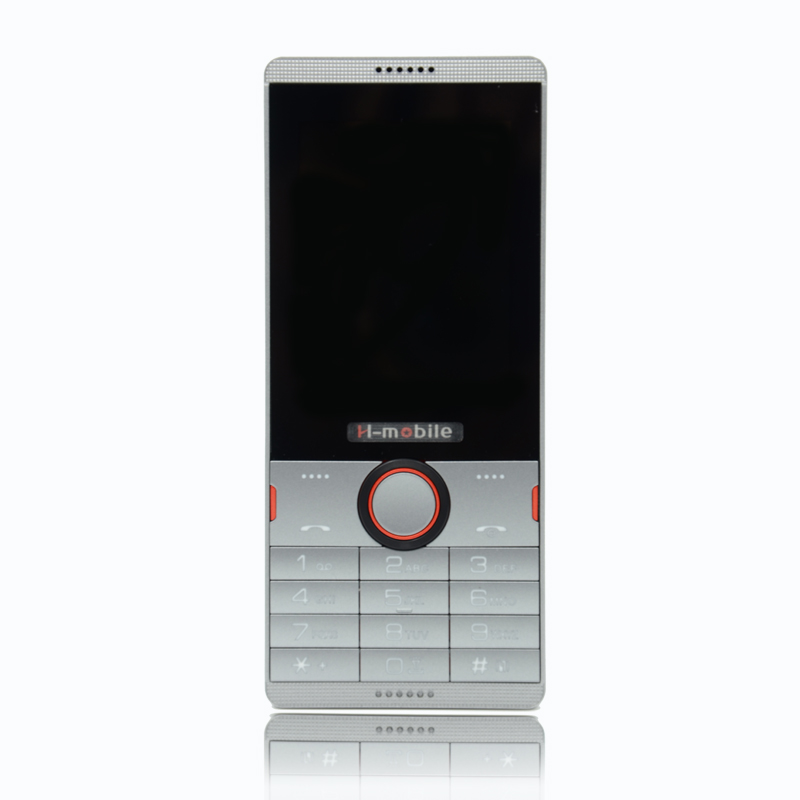 original cell phones push button mobile phone dual sim mobile phone gsm telefone cep telefonu cheap