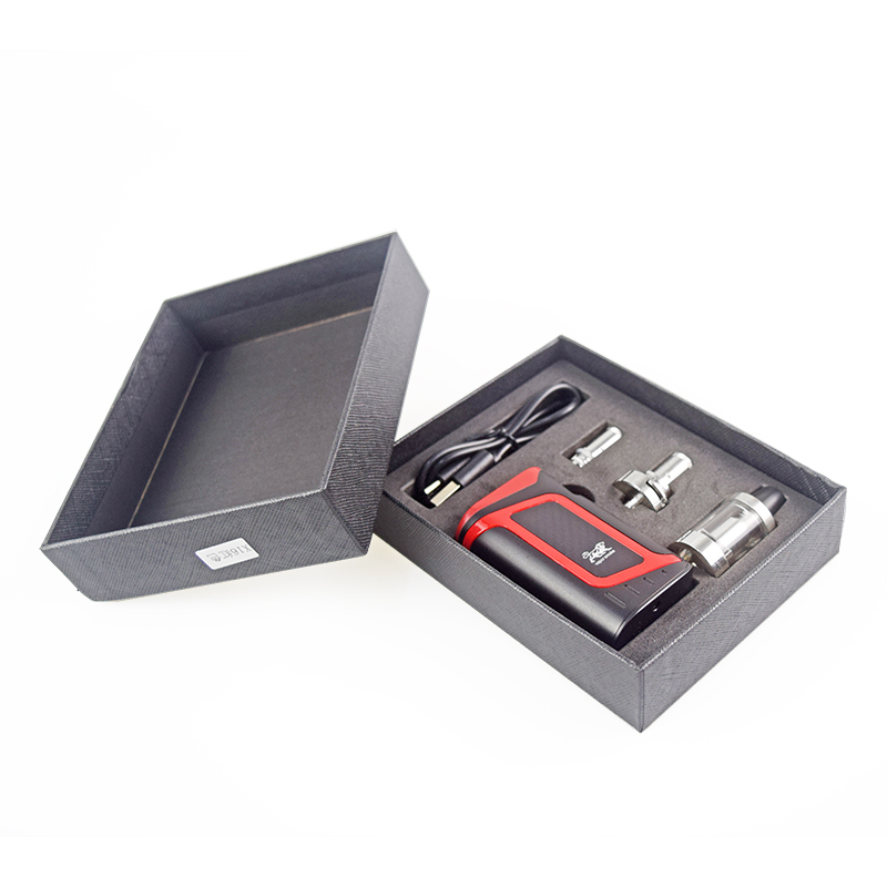 original-80w-vape-kit-built-in-2000mAh-Battery-with-3-5ml-Atomizer-Electronic-Cigarette-temperature-control (4)
