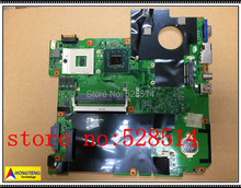 Original MB.AKZ01.001 MBAKZ01001 integrated motherboard for acer aspire 4710 4310 48.4X101.01N 100% Test ok