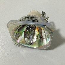 """Nue originale """" UHP 200 W """" lampe de projecteur / ampoule 5j. 05q01. 001 pour BENQ W20000 / W30000 / W5000 projecteurs"""