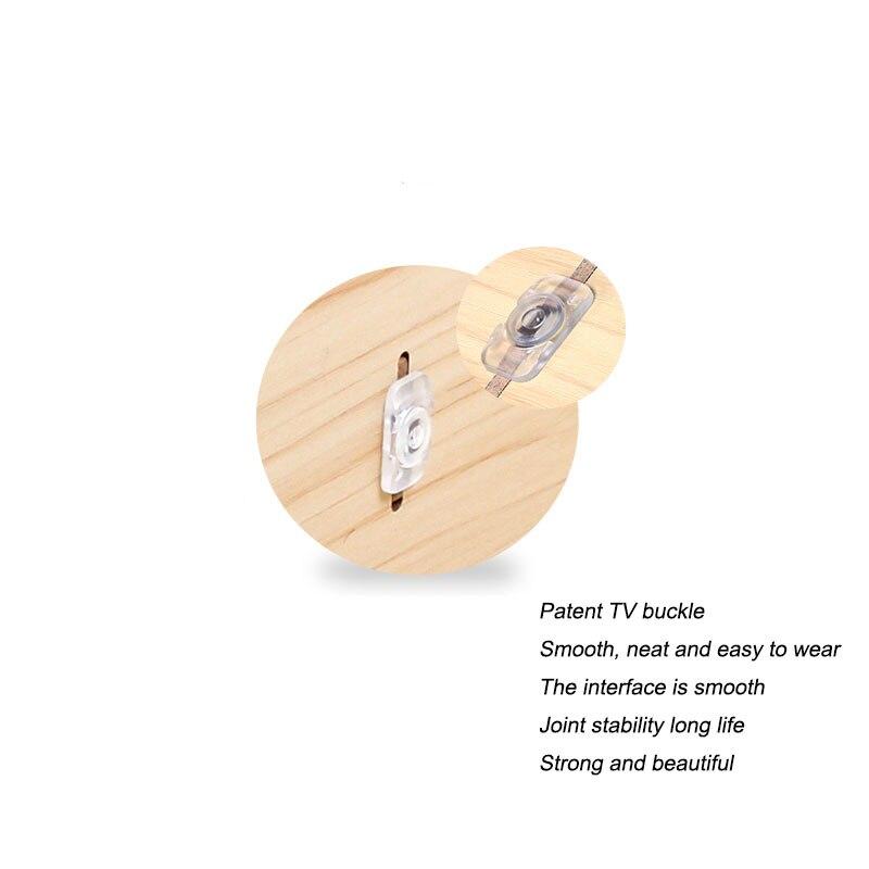 Image 3 - سطح المكتب شاشة المحمول تخزين الهاتف إصلاح إدارة صندوق تخزين للمدرسة مكتب المنصات الخشبية أدوات صناديق-في مجموعات أدوات يدوية من أدوات على AliExpress