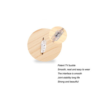 Image 3 - Настольный передвижной ящик для инструментов для хранения телефона, Ремонтный ящик для офиса, школы, деревянные поддоны, инструменты
