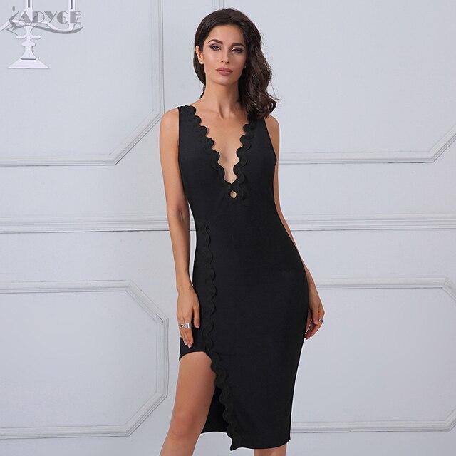 Bandage-sexy-dress-1