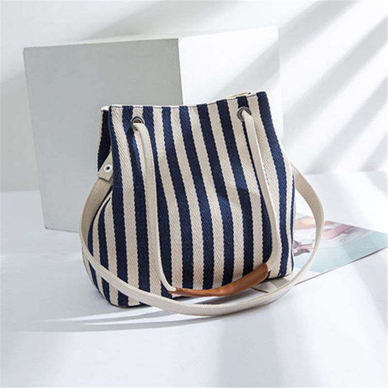 d540991638d top 10 largest new canvas tote bag list and get free shipping - cbcfd011