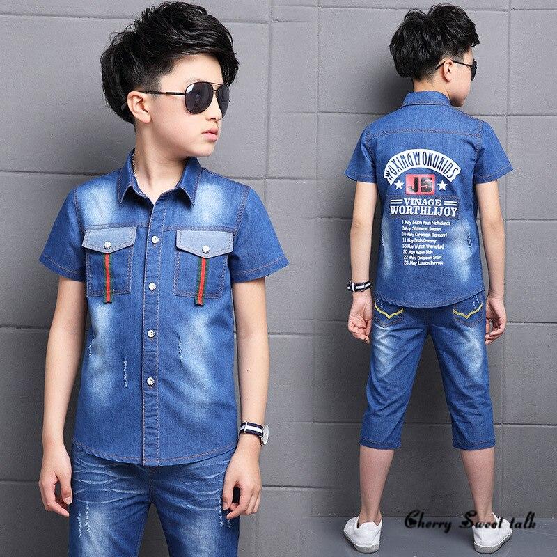 Anak laki laki pakaian anak laki laki pakaian pakaian kostum untuk anak anak olahraga sesuai olahraga olahraga untuk anak anak beli murah olahraga untuk anak anak lots,Baju Anak Anak Olahraga