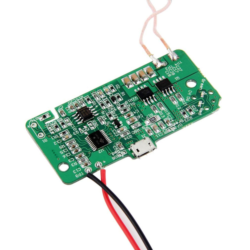 New Wireless Charging Accessories Qi Charger Pcba Circuit Aliexpresscom Buy Diy Board With Getsubject Aeproduct