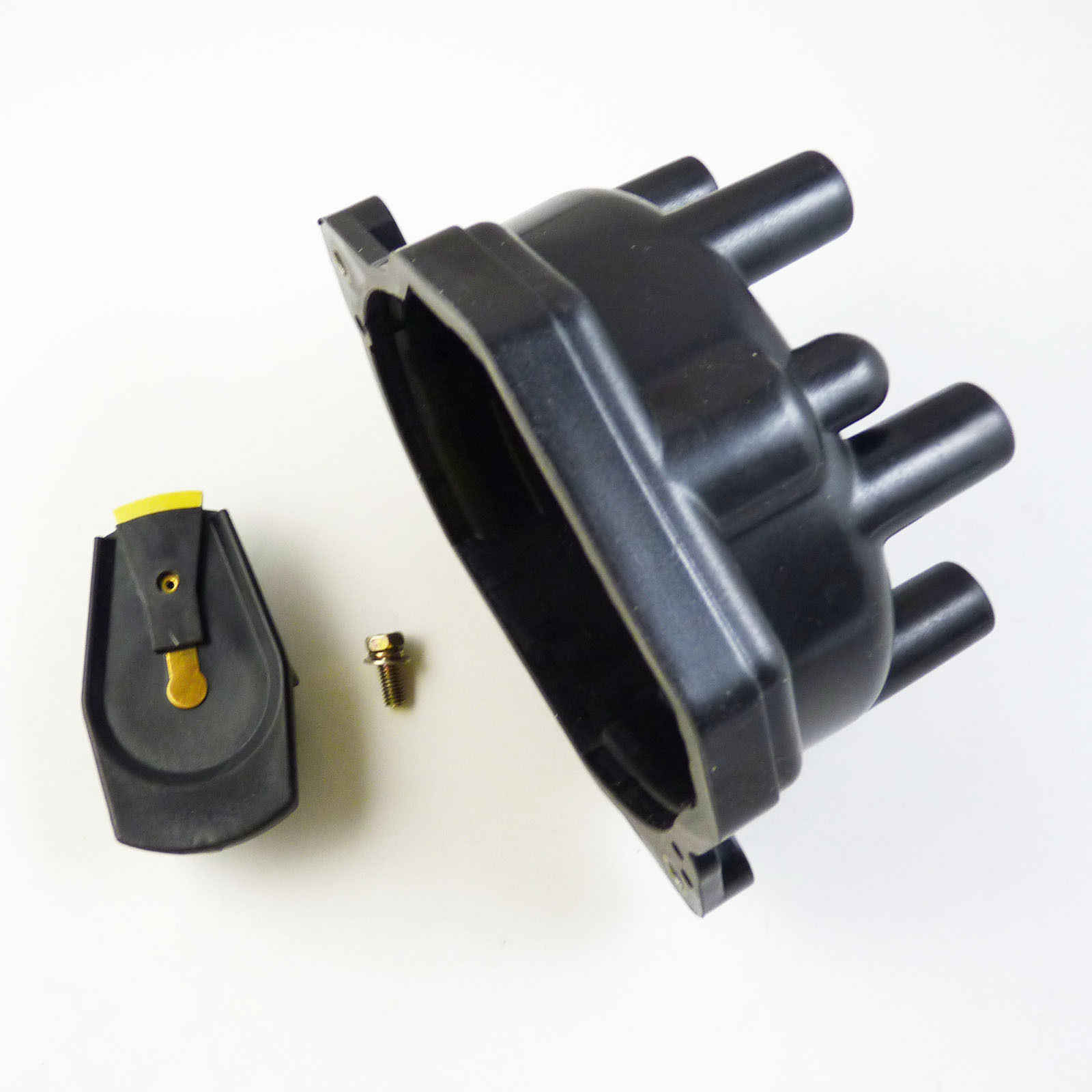 medium resolution of detail feedback questions about wolfigo 1 set ignition distributor cap rotor kit 22162 0w000 22157 1w600 for nissan quest frontier pathfinder xterra