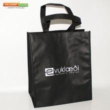 35h*30w*18g Logo Bags Cheap