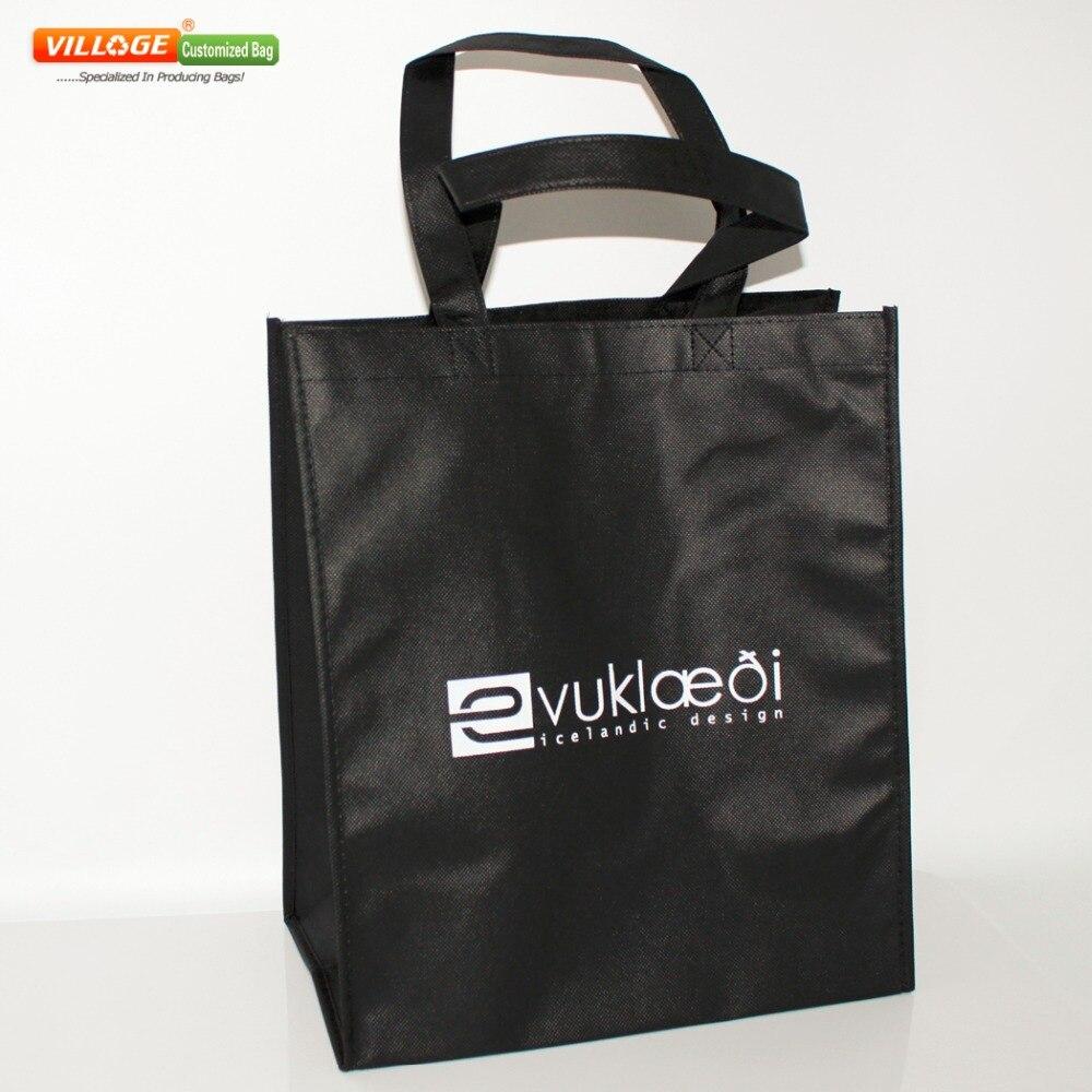 Best deal Cheap Wholesale 100PCS Custom Shopping