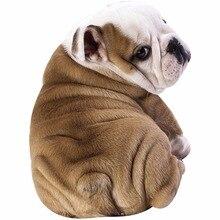 3D Summer Quilt Shar Pei Bedspread Golden Retriever Pag Quilts Lightweight Adult Quilted Duvet Blanket  for Kids