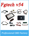 Wholesale best Price VD300 V54 FGTech Galletto 4 Master For Cars Trucks  ECU Chip Tuning Tool