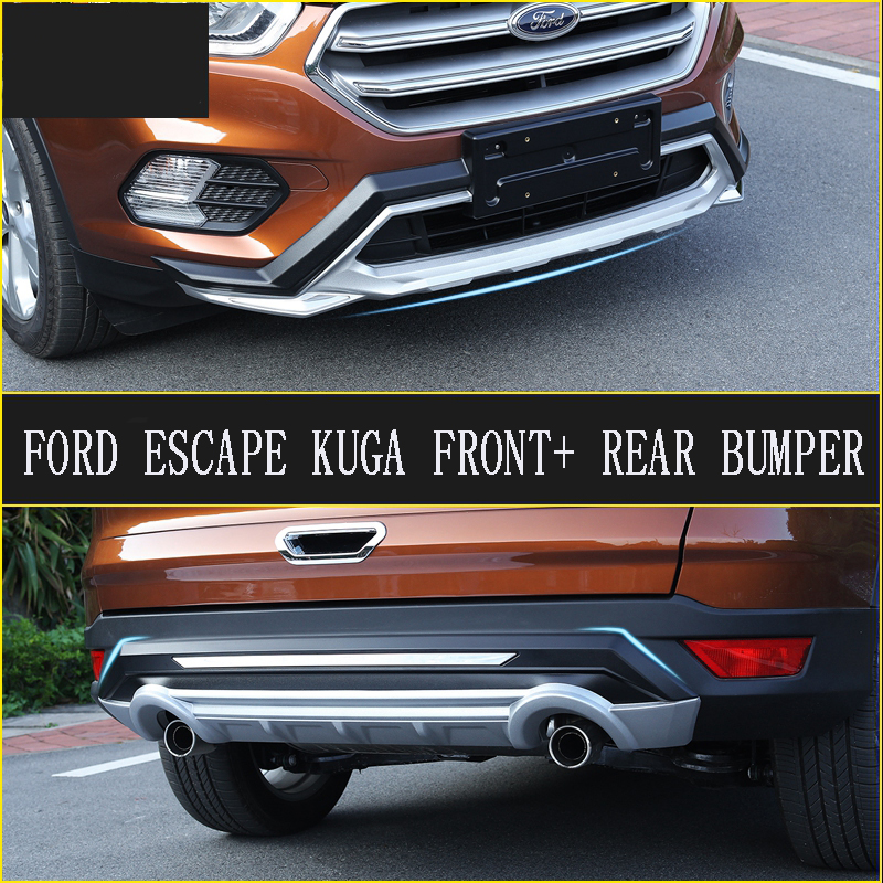 32812106679 on ford edge grill