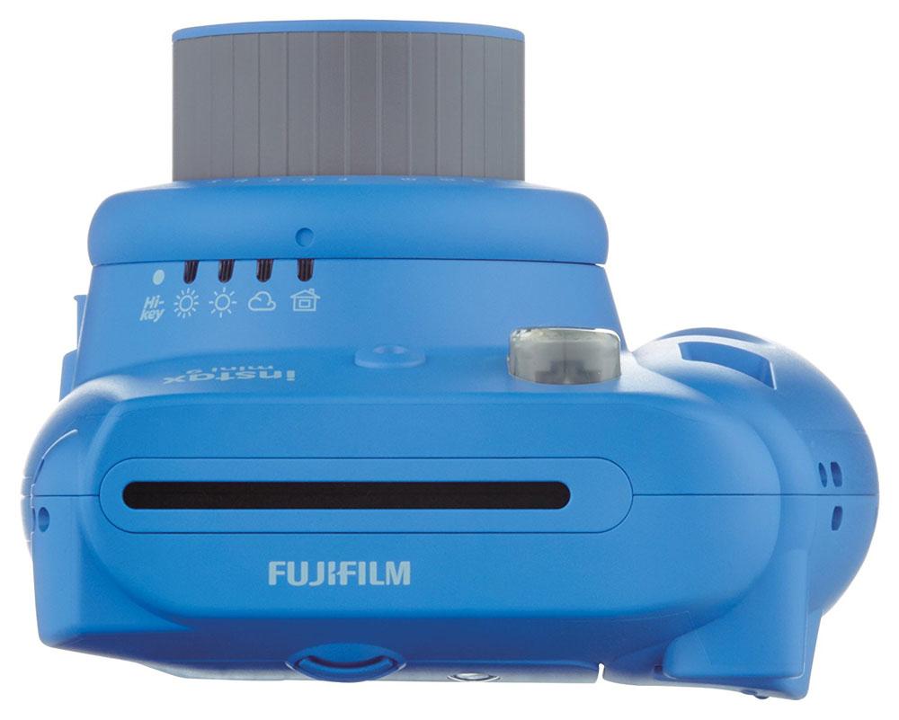 Genuine-Fuji-Fujifilm-Instax-Mini-9-Instant-Printing-Camera-Compact-Regular-Film-Snapshot-Camera-Shooting-Photos (2)