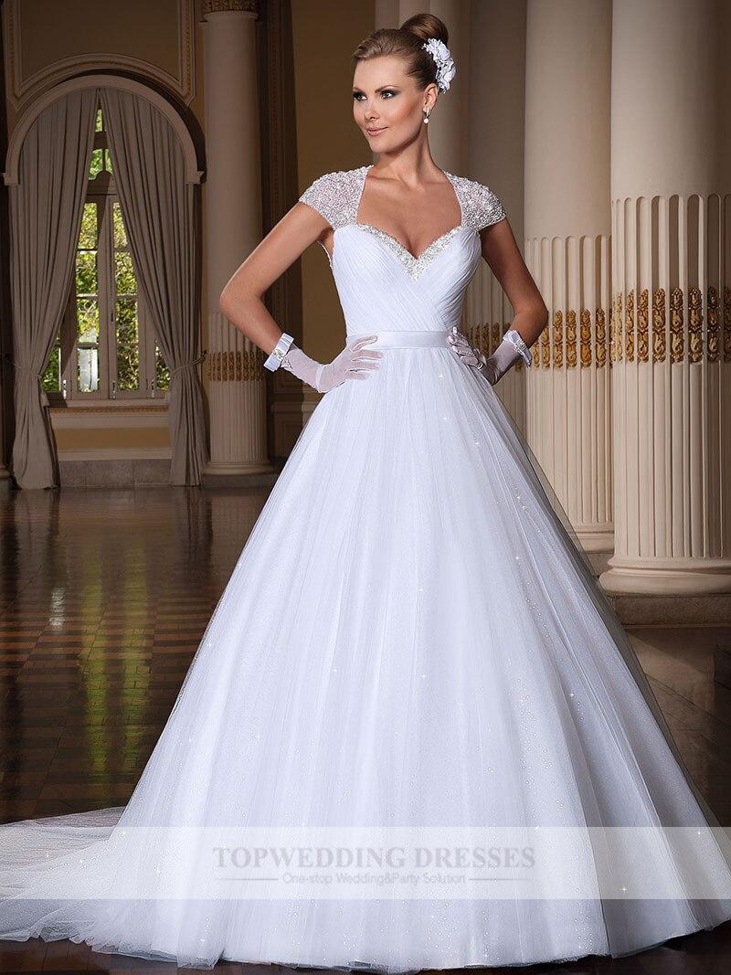 bridal collection ersa aterlier wedding dress Ersa Atelier s Wedding Dress Collection