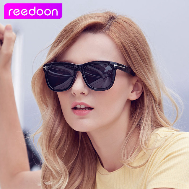 Vintage Classic sun glasses men sunglasses women Original Brand Designer  women Sunglasses Men Retro sunglass oculos 3cb0a6e667