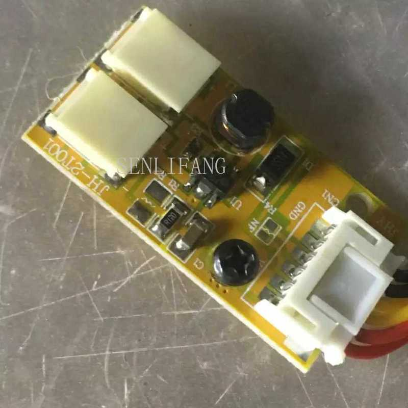 JH-2T001 Article 9 V Drive LCD LED Constant Current Board General LED Back Light 9 V Output Free Shipping
