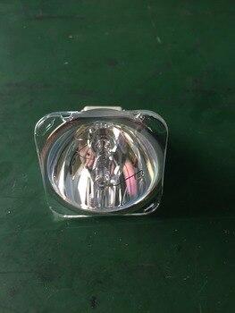 2 יח'\חבילה גבוהה בהירות 280 W 10R מנורת עבור הזזת ראש אור קרן 280 W שלב אור