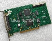 Промышленное оборудование доска ni PCI-DIO-32HS 183480B-01