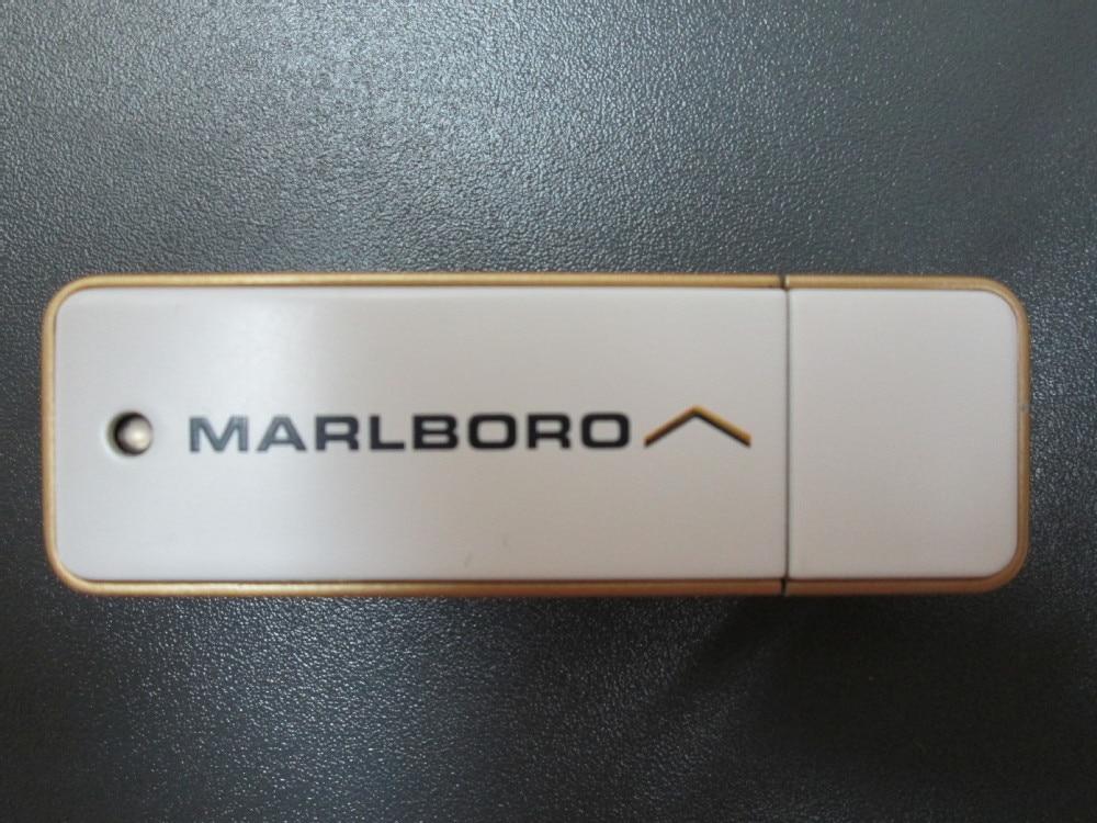 Buy cigarettes Bond Kansas