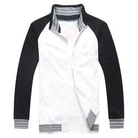 brdwn Fate stay night Unisex Emiya Shirou cosplay Long Sleeved Casual Coat Jackets