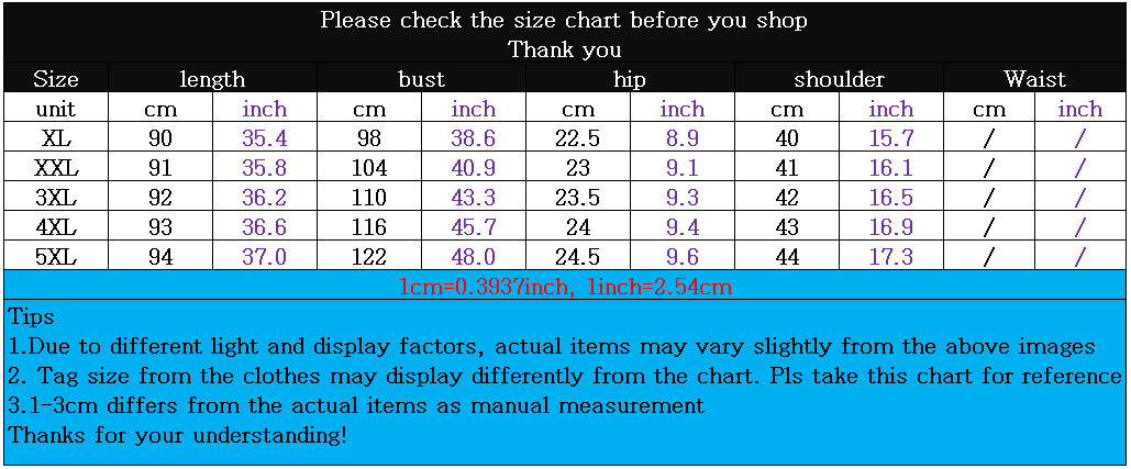 Summer Dress Women Plus Size 5XL Casual O-neck Short Sleeve Denim Dresses Women Knee Length Denim Jeans Women Dress 2019 Robe   116