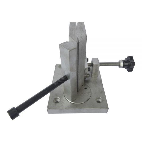 angle machine