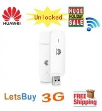 Разблокированный huawei E3531 E3531s-2 к оператору сотовой связи HSPA данные карты 21 Мбит/с 3g мобильный usb-накопитель модем HiLink usb-модем