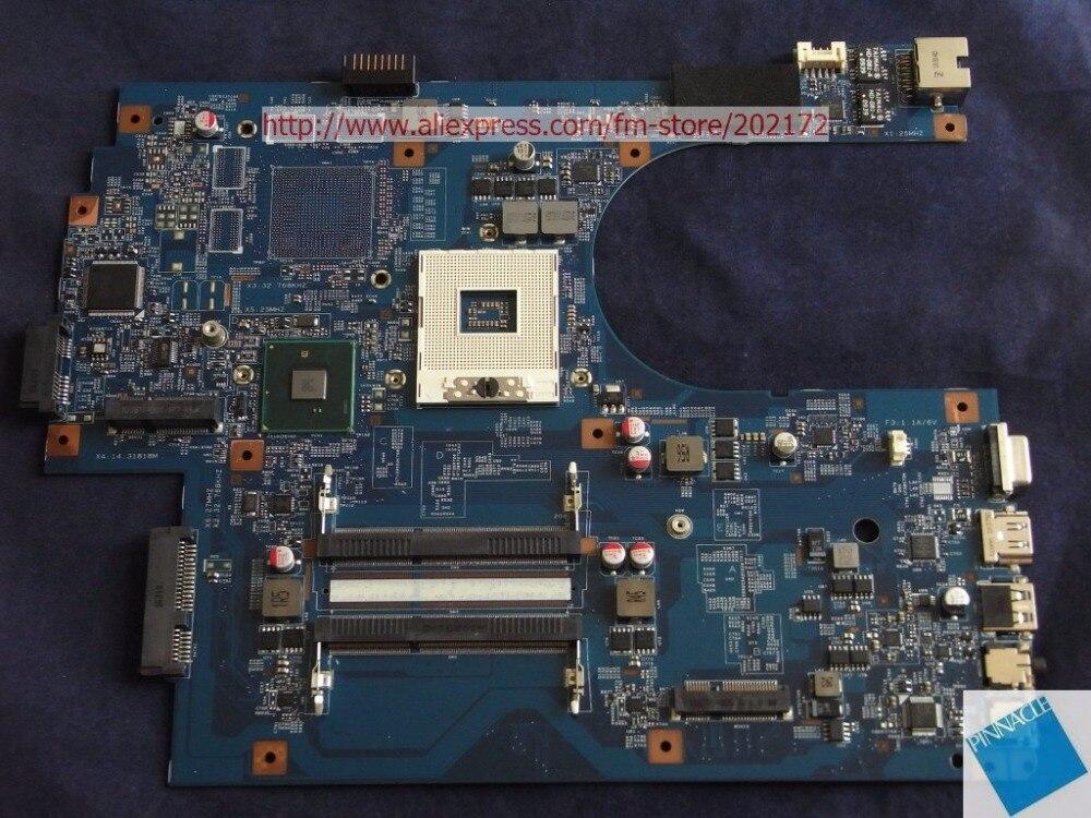 Acer Aspire 7741G Intel Chipset Windows 7 64-BIT