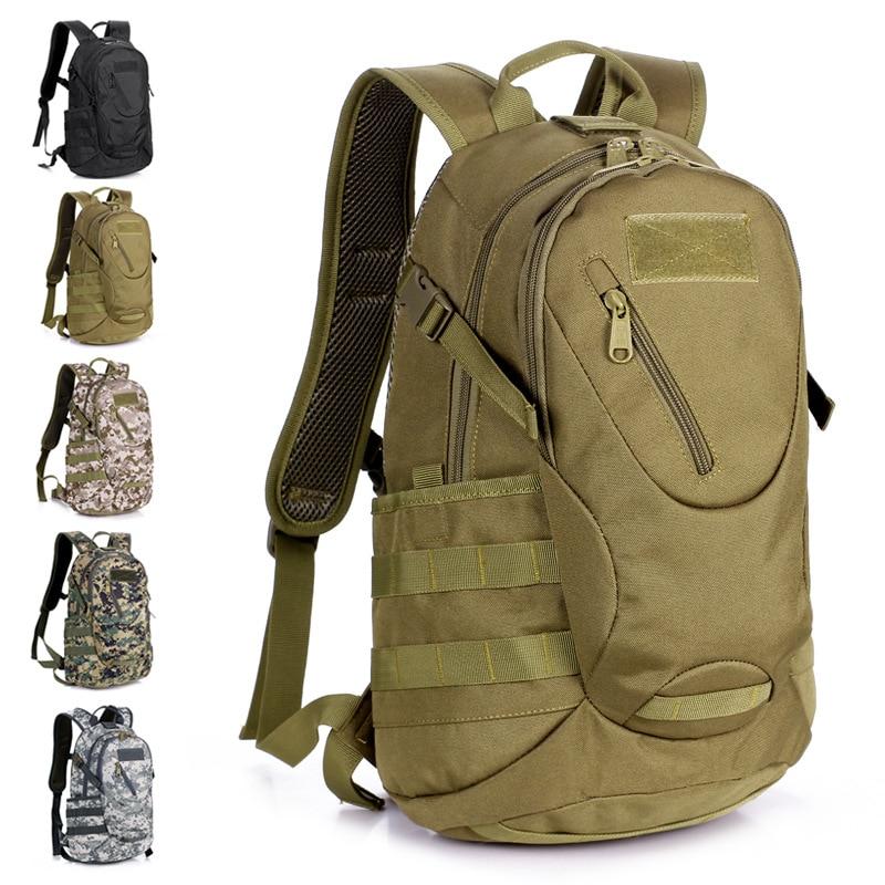 High Quality Waterproof Camo Backpack-Buy Cheap Waterproof Camo ...