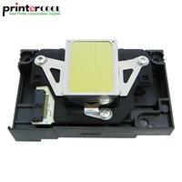 F180000 Printhead For Epson Stylus Photo R330 R280 R285 R290 R690 RX595 RX610 RX690 TX650 T50