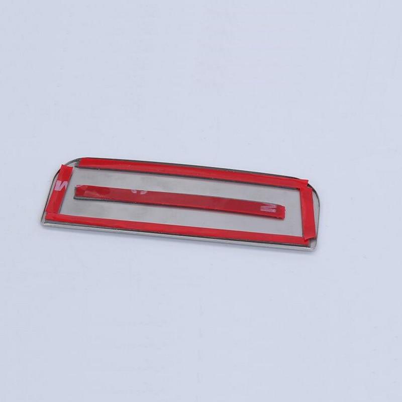 Вътрешна ръкавица с дръжка за калъф - Аксесоари за автомобилния интериор - Снимка 3