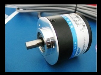 Rotary encoder H38S-6-360-3-F-24 A-ZKD-12-250BM/4P-G05L-C ICA4809-001G-1024BZ3-5L все цены