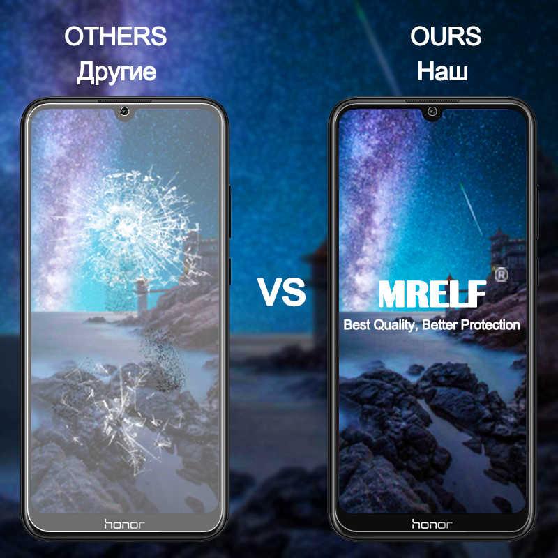 Закаленное стекло для huawei Y5 Y6 Y7 Y9 Prime 2018 2019 защита экрана Защитное стекло для huawei Y5 Y6 Y7 Pro 2019 2018 стекло