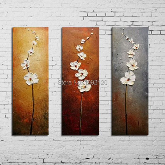 Product Name Large Oil Paintings Handmade Abstract Picture On Canvas Hang Painting Wall Decorate Living Room Best Gift For Home