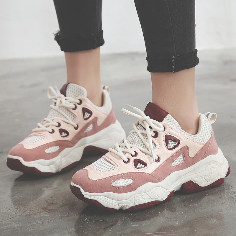 rubber shoes for womens