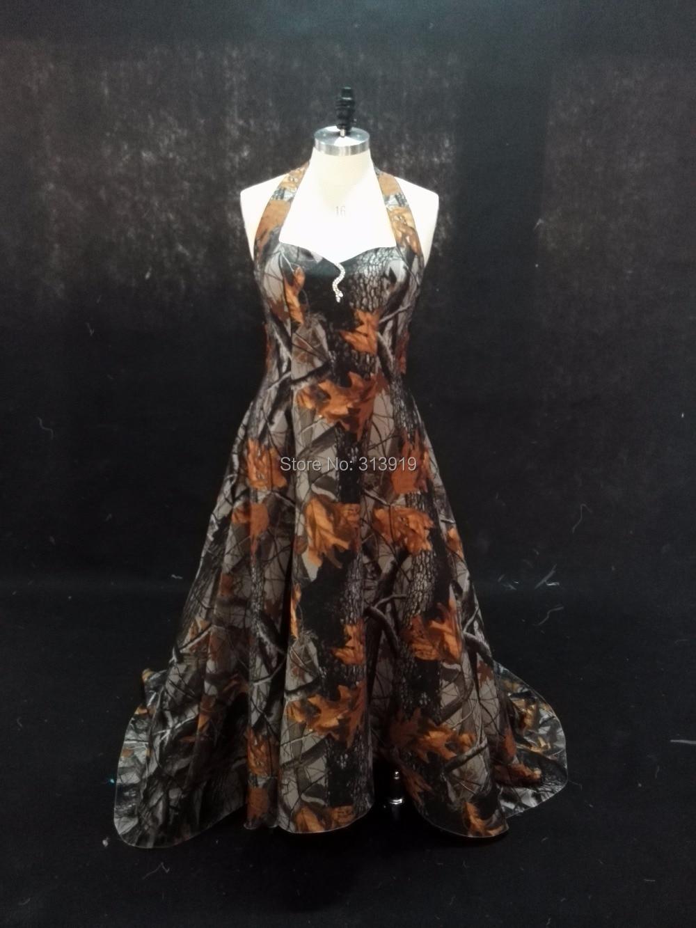 Oak Wedding Dress – fashion dresses