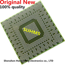 100% Nieuwe MCP79MXT B3 MCP79MXT B3 BGA Chipset