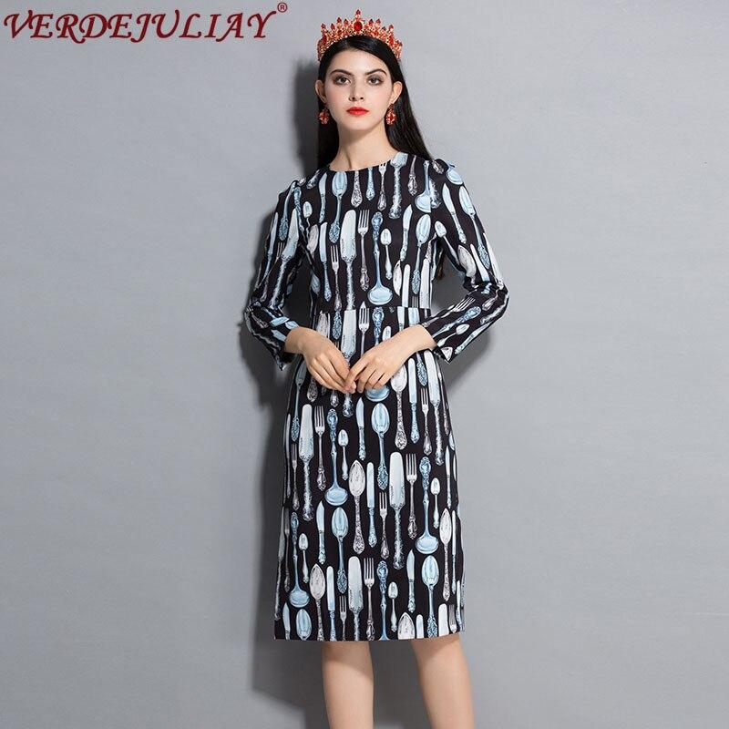 c761d7d7f3e5bb De Robes 2019 Spéciale Mince Populaire D'été Offre Impression Empire Mode  longueur As Genou Photo Femmes ...