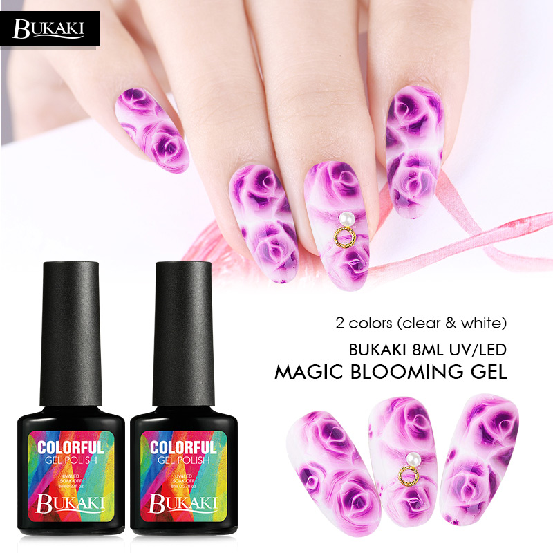 Best Top Nail Acryl Colour Ideas And Get Free Shipping Nh053chh6 How to use of bukaki poly gel ? google sites