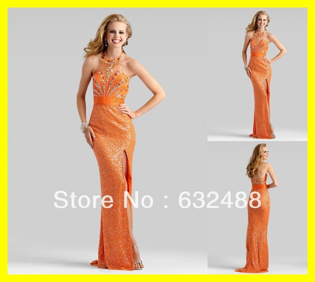 Famous Prom Dresses For Rent Picture Collection - Dress Ideas For ...