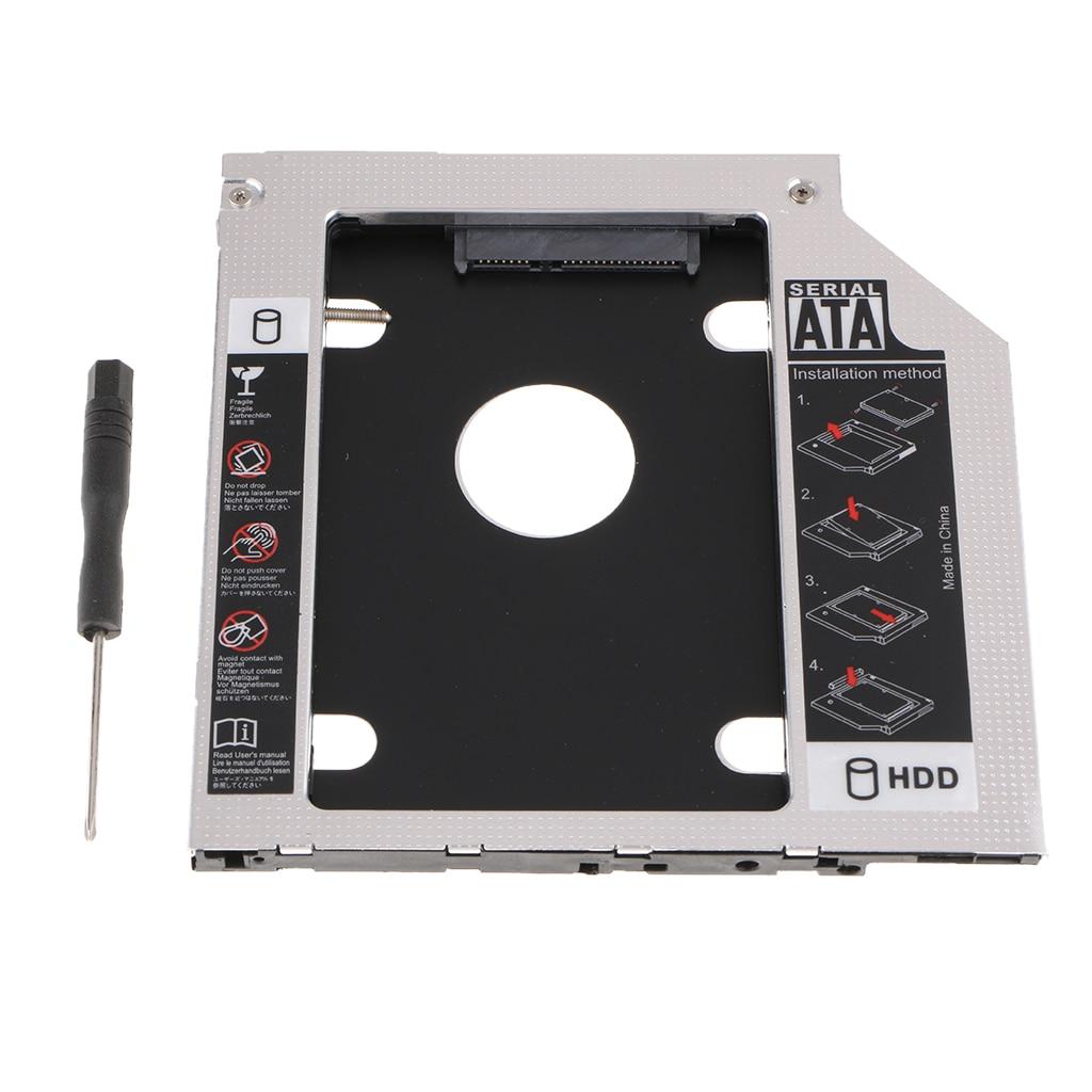 7 мм 9,0 мм Sata 3rd SATA на SATA адаптер жесткого диска для ноутбука CD оптический dvd привод кронштейн для жесткого диска для ноутбуков высокого качест...