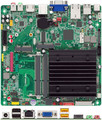 htpc hd small motherboard download machine industrial motherboard dn2800mt