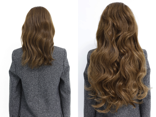 Hair extension color60cmsynthentic end 4282018 915 pm hair extension related image pmusecretfo Choice Image