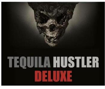 Tequila Hustler DELUXE przez marka Elsdon Peter Turner Colin McLeod i Michael Murray tanie i dobre opinie 8-11 lat Dorośli 8888 Etap Brzmiące Dowiedz się Ulica Magów Profesjonalne Zniknięcie Łatwe do zrobienia Beginner Zróżnicowane prop