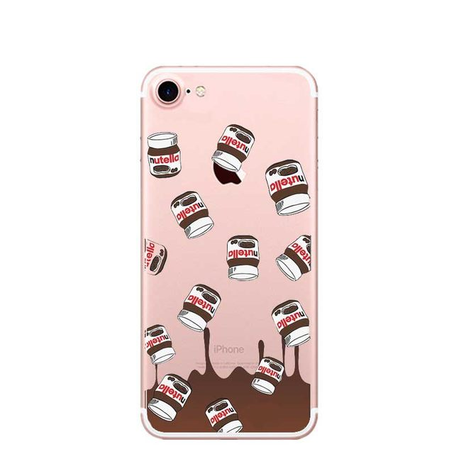 coque tumblr iphone 7