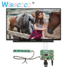 2560x1440 13.3 inch 2k lcd screen display panel IPS LQ133T1JW02 HDMI driver board LCD Module Screen Monitor for Laptop pc стоимость