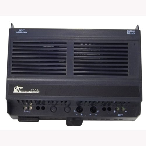 Switching Power Supply SP-24AL,wholesales/retail yes beauty supply lanett al