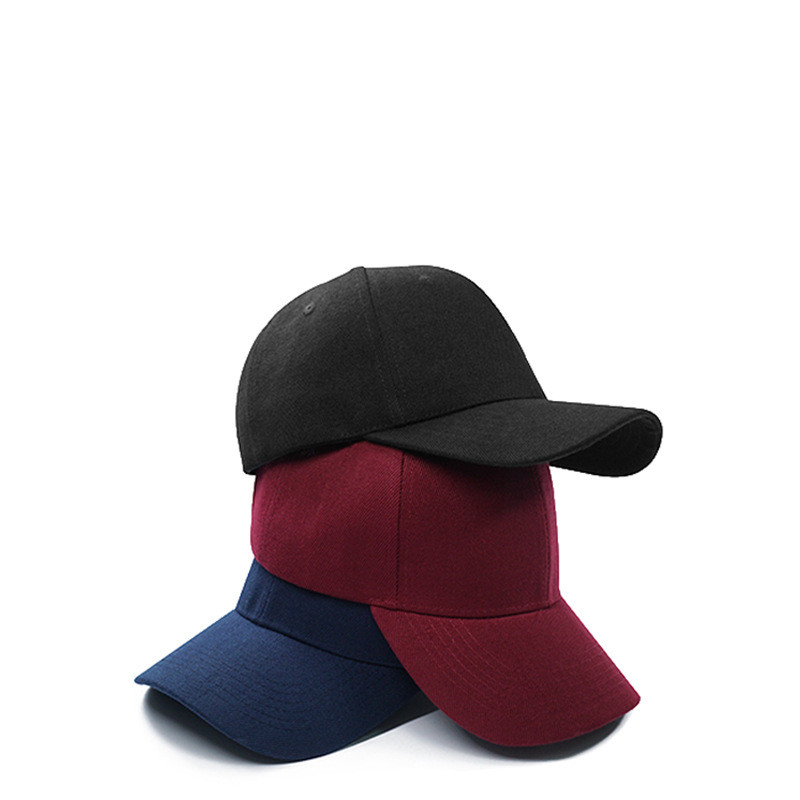 snapback-2019-new-fashion-hats-for-men-women-cotton-swag-hip-hop-fitted-baseball-hat-trucker-fashion-unisex-tactical-cap