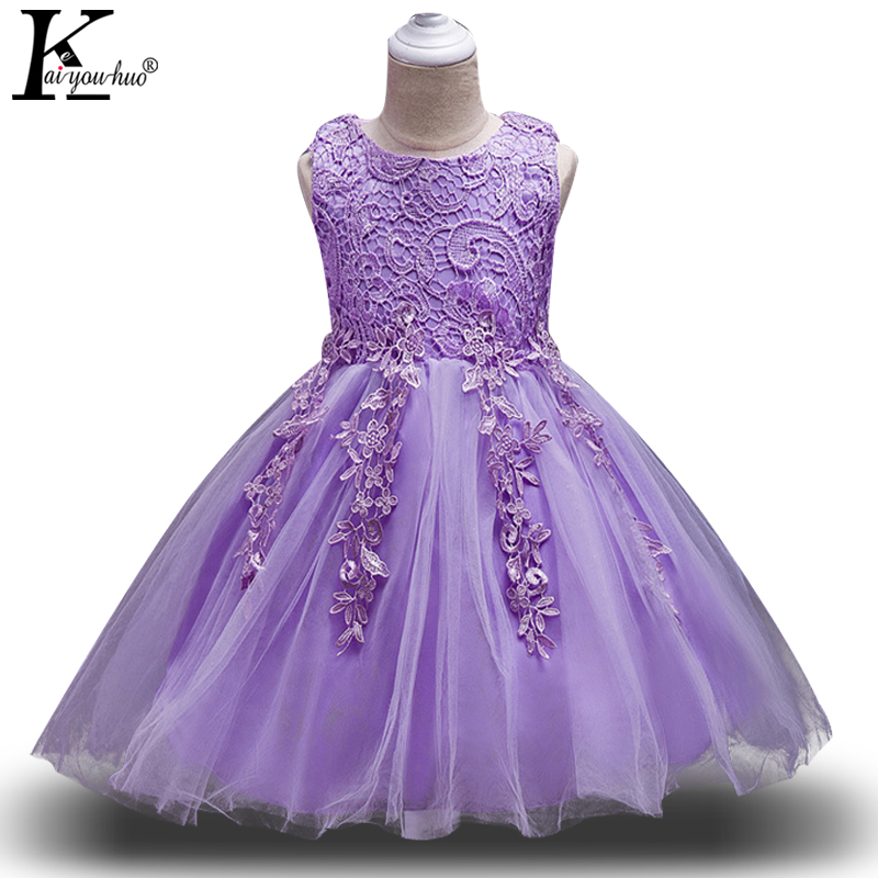 Lujo Monsoon Childrens Party Dresses Ideas - Ideas para el Banquete ...